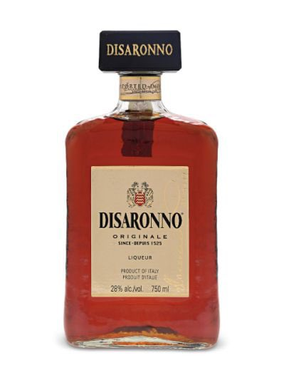 """Let's share some amaretto on the promenade, boo.  #Protip, people - that's """"ahm-aretto"""" on the """"promen-ahd.""""  Don't be a boorish clod.  Mm-'Kay? Good talk. #Language #KeepItReal #RandomThoughts #alcohol"""