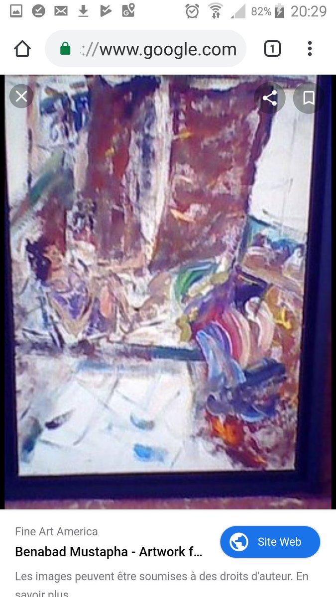 Site Des Artistes Peintres media tweetsartiste peintre (@marrakech40) | twitter