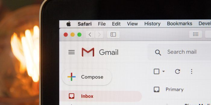 Email marketing masterclass: How can you get more people to open your emails – and improve the click-through rates? @LeifKendall has compiled a bumper list of strategies you can try: http://bit.ly/2KBha5Q #copywriting #digitalmarketing