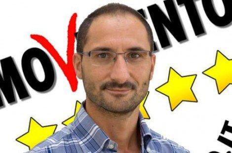 """""""Musumeci è ormai solo un frustrato"""", la risposta dei 5 stelle alla svolta politica del governatore - https://t.co/U2DgRb1t21 #blogsicilianotizie"""