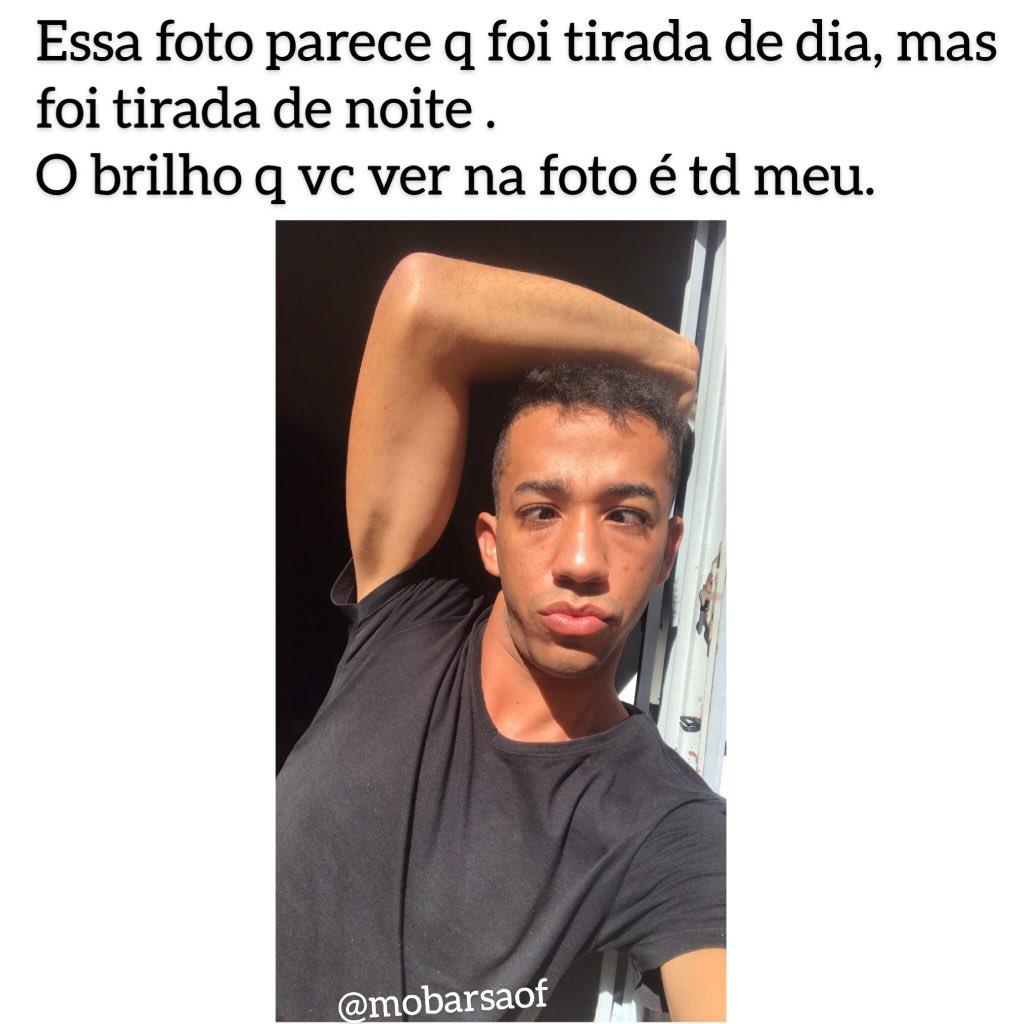 Brilho natural bb 😂😂😂#CarlinhosMaia #EuJaNaoSuportoMais #AcreditaNelas #anitta #brasil #indiretas #crazy #FelizDiaDosNamorados #humor #ProgramaDaMaísa