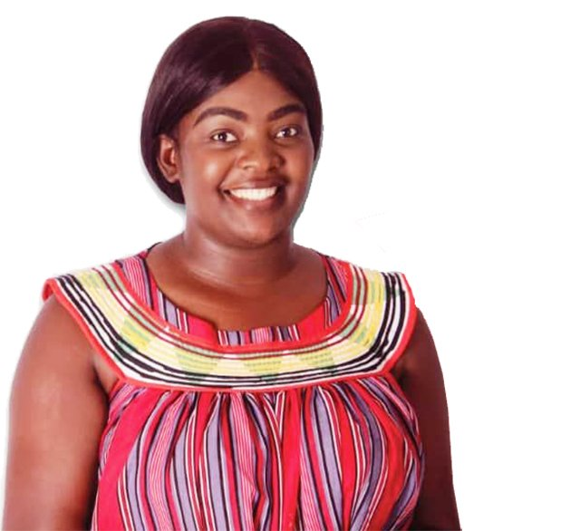 Independent candidate, Angelina Immanuel is leading at Ondangwa trade fair polling station. Immanuel secured 86 votes to Swapos Sunday Negongas 61 votes in second place. The remaining candidates secured less than 20 votes altogether.