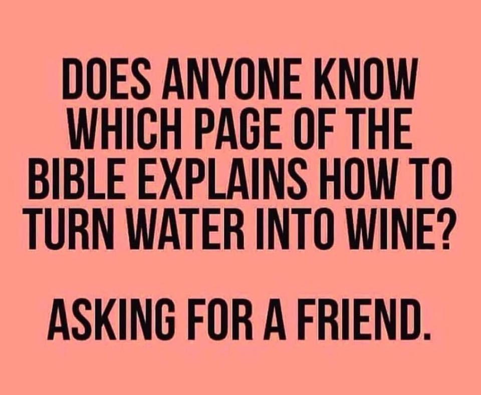 #wine #wineoclock #alcohol #booze