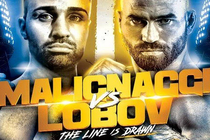 Video: BKFC 6: The Road To Malignaggi Vs. Lobov - https://www.themix.net/2019/06/video-bkfc-6-the-road-to-malignaggi-vs-lobov/ … #ArtemLobov #BareKnuckleFc #PaulieMalignaggi