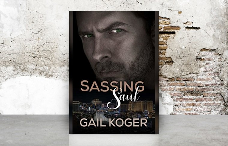 """""""⭐⭐⭐⭐⭐ Another out-of-the-park hit!""""  #NewRelease & already No.1 in several categories!  -- Sassing Saul -- Coletti Warlord series Book 10.  From #bestselling #author Gail Koger @Askole   https://www.amazon.com/dp/B07RH4Q72X https://www.smashwords.com/books/view/937166…  #newreads #newbooks #scifi #humor"""