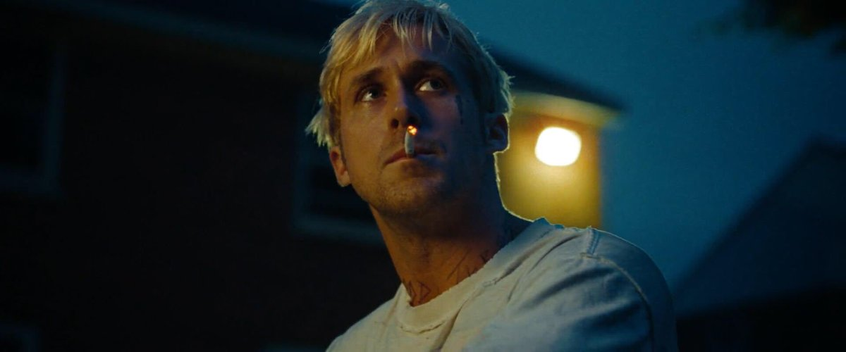 watch the place beyond the pines free online viooz