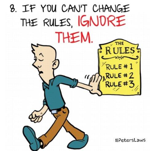 ebook strategies