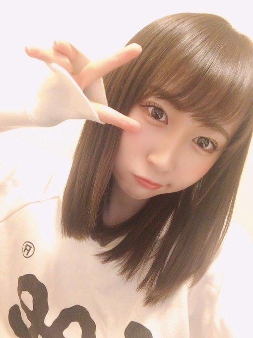 グラビアアイドル高橋美憂のTwitter自撮りエロ画像45