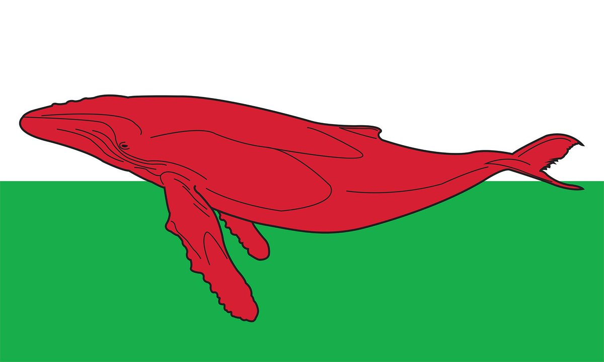I still can't stop laughing about the #PrinceOfWhales <br>http://pic.twitter.com/RKCZOwr5vY