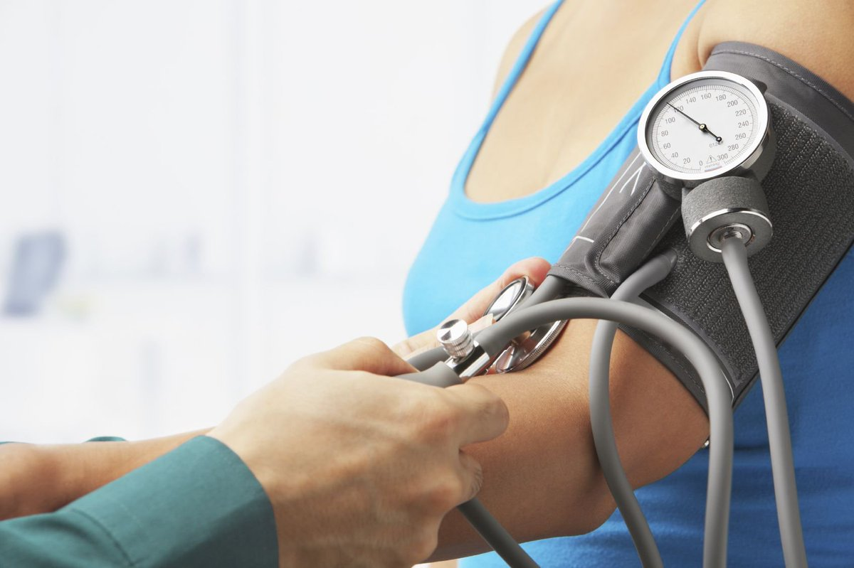 """RT HarvardHealth """"6 simple things that can help lower your blood pressure: #HarvardHealth #HeartHealth http://bit.ly/2ZnQGsL """" #beauty #beautyblogger #instabeauty #hudabeauty #naturalbeauty #beautyblog #beautyful #effyourbeautystandards #beautyaddict #b…"""