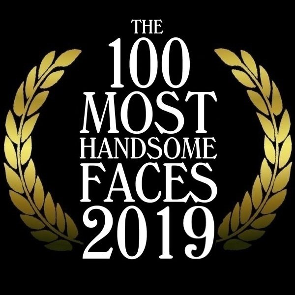 RT tccandler: It begins again... #tccandler #100mostbeautifulfaces2019 #100mosthandsomefaces2019 #independentcritics #100faces #mostbeautifulfaces #mosthandsomefaces  Via LizQuensUNITE