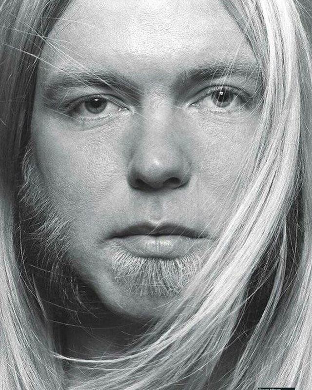 @GreggAllman's photo on #Blues