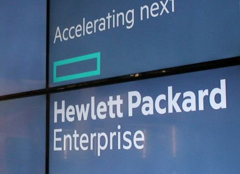Infosys will be presenting #SAP #HANA #HybridCloud Solution on #HPE Platforms and #Microsoft #Azure Stack at #HPEDiscover. This is power you can put to amazing use in your enterprise. Check it out.  #HPEInfosys @InfosysEvents   http://hpe.to/6017EUvix