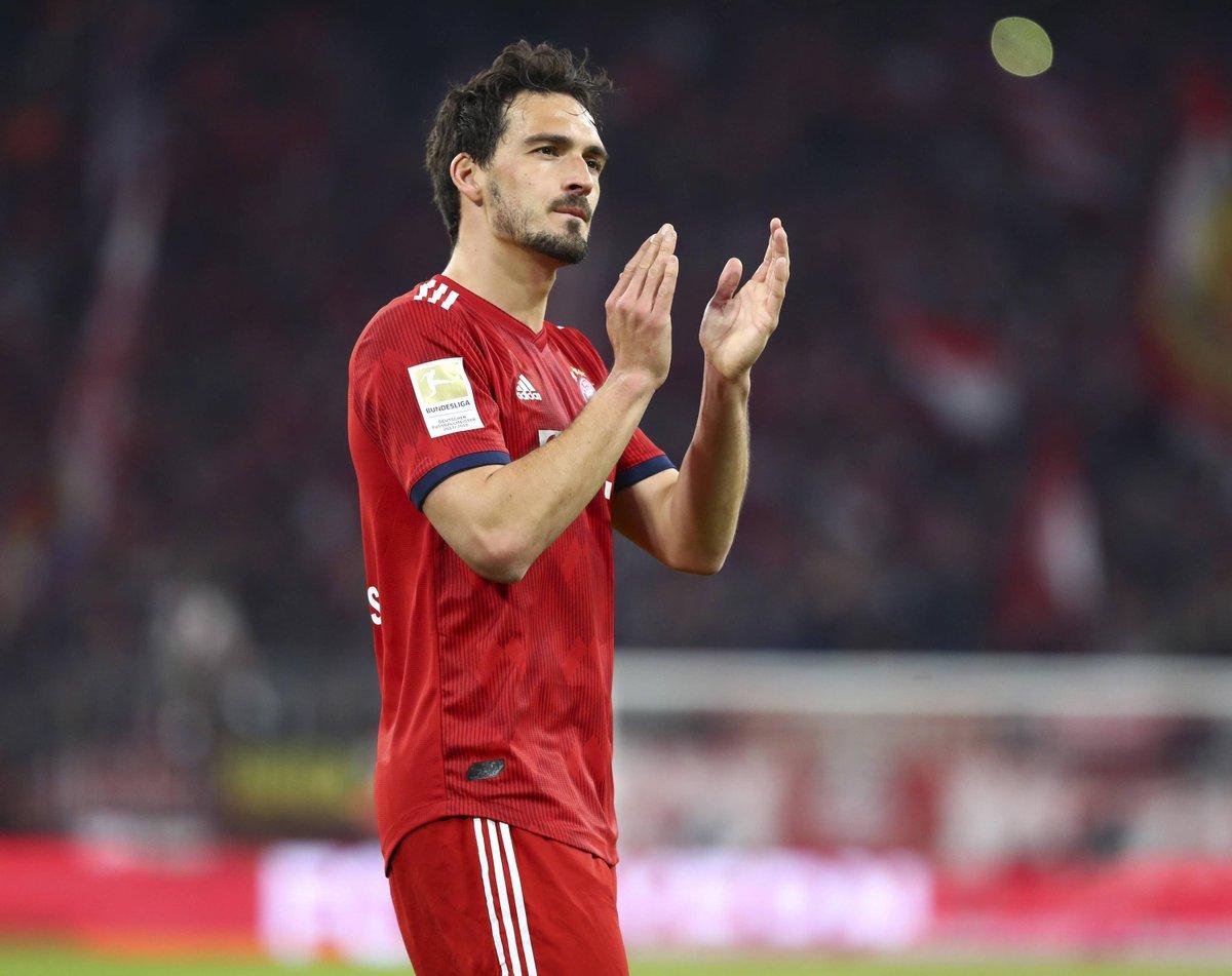 Borussia dortmund transfer news
