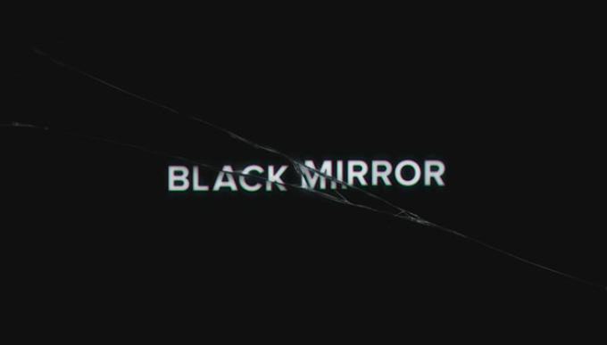 Every episode of BLACK MIRROR, ranked: spr.ly/6018EUWxM via @BNSciFi