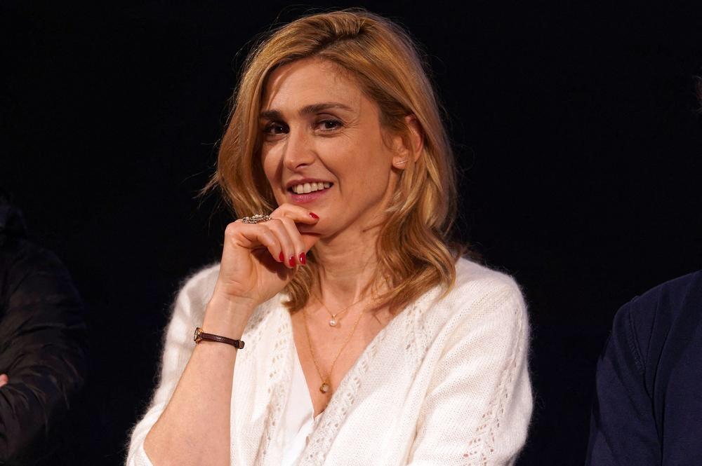 INTERVIEW - #JulieGayet: «L'animation, c'est bien plus que du cinéma pour enfant» http://www.lefigaro.fr/cinema/julie-gayet-l-animation-c-est-bien-plus-que-du-cinema-pour-enfant-20190615… via @Figaro_Culture
