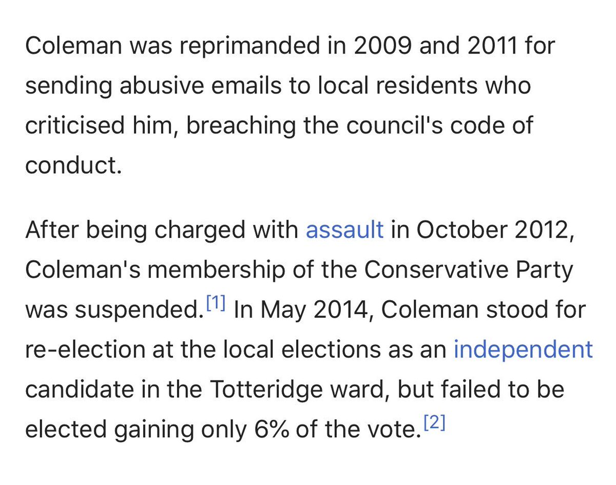 @adamlangleben @Guto_Harri There are always two sides to every story. This from wiki.