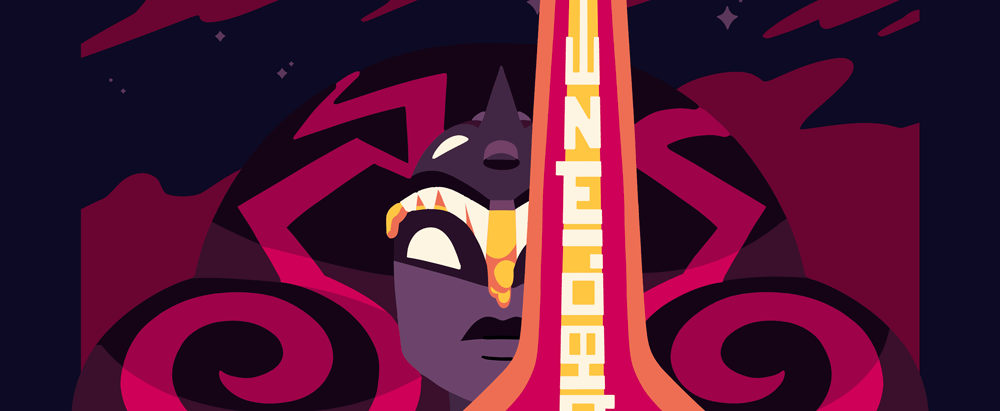 """I've done this for the new fan forge with @ForFansxFans of #StevenUniverse , but since I don't have the link yet here the previews of """"It's time to form... #OBSIDIAN""""!<br>http://pic.twitter.com/W4jZ1RXhgt"""
