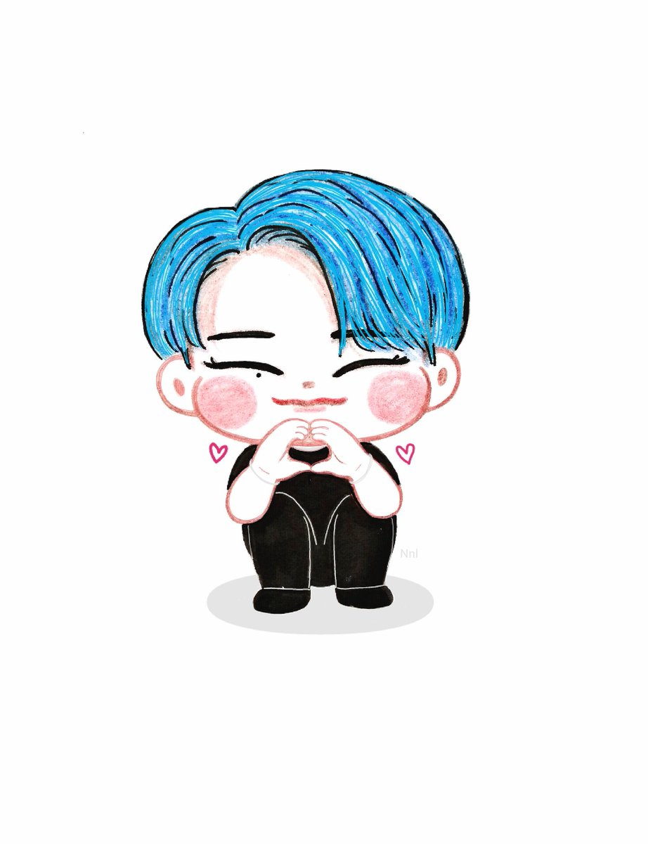 @GOTYJ_Ars_Vita @GOT7Official #갓세븐  #GOT7  #Youngjae #GOT7WORLDTOUR  #KeepDreamingWithGOT7 #KEEPSPINNINGinSeoul #GOT7FANART 190616  crd to original pic owner  <br>http://pic.twitter.com/zo66Fig1fH