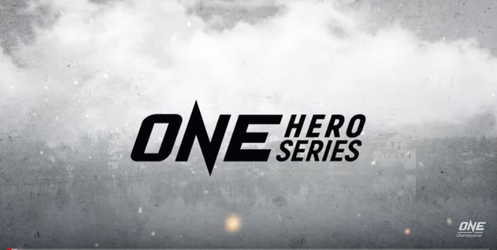 ONE Championship Hero Series Complete Replay - https://www.themix.net/2019/06/one-championship-hero-series-complete-replay/… #OneChampionship