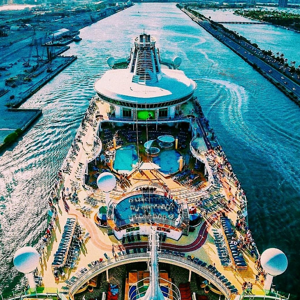 Looking for a great time on vacation? Let me book you a new journey and create your own memories!!! #adventure #travel #wanderlust #adventuretime #nature #travelphotography #adventureseeker #explore #adventurethatislife #adventurer #dreamscancometrue #mom #dad #cruiselife🚢