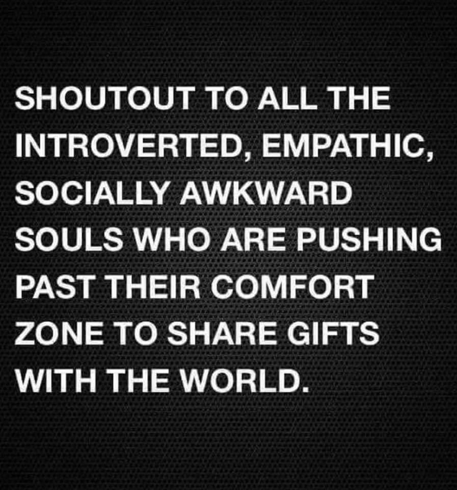 #ActuallyAutistic #Autism #Aspergers