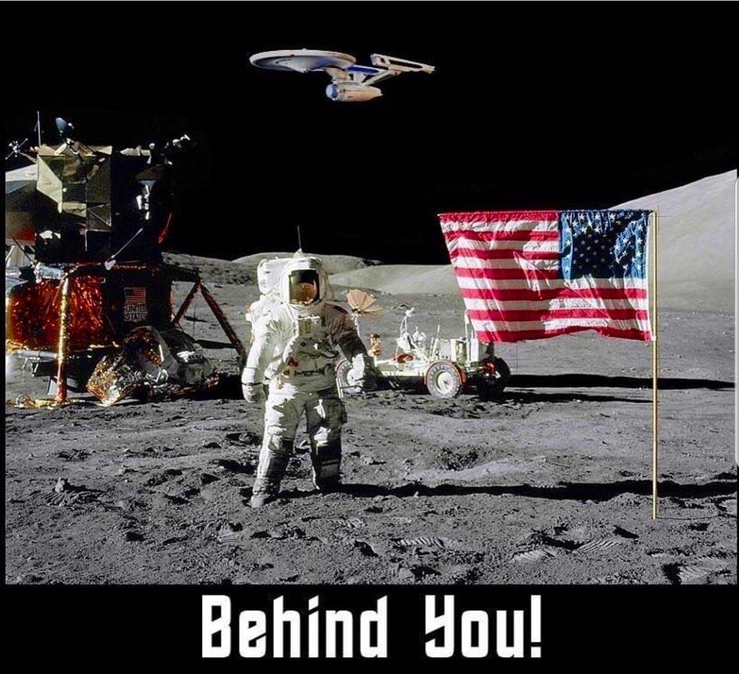 фото с луны подтверждение присутствия американцев удобнее было заранее