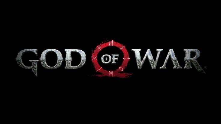 Love this game 🎮🤩👧🏻 #god_of_war #PCGamingShow #pc4 #gamer #gamergirl #love #games #ألعاب