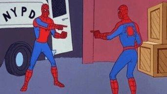 Machado vs Andrade
