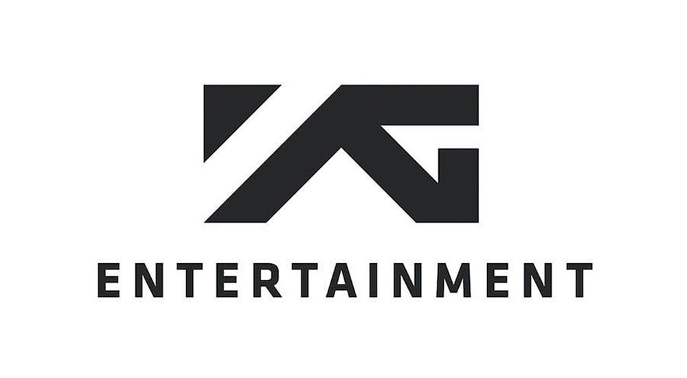 YG Entertainment's worries mount, under obligation to pay back over 50 million USD in investments if stocks do not recover https://www.allkpop.com/article/2019/06/yg-entertainments-worries-mount-under-obligation-to-pay-back-over-50-million-usd-in-investments-if-stocks-do-not-recover…
