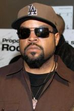 Happy Birthday, Ice Cube! June 15, 1969 Rapper and actor