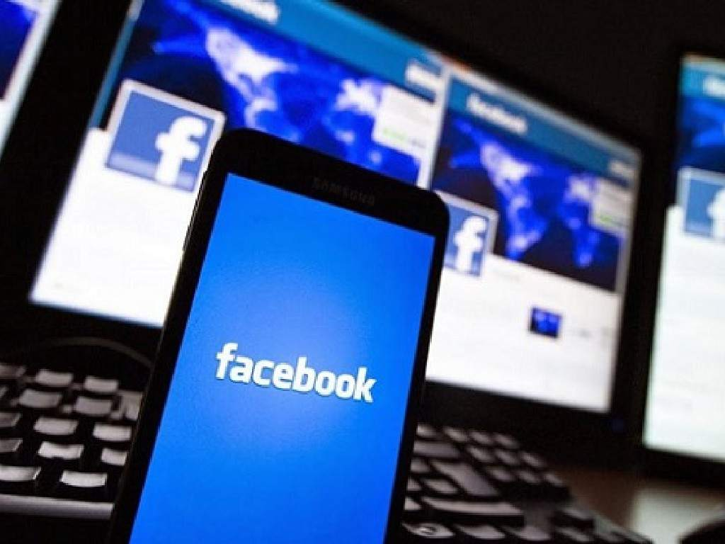 #LoMásLeído - #Facebook lanza aplicación que pagará a usuarios por información. ▶️ https://bit.ly/2Zm3pMF