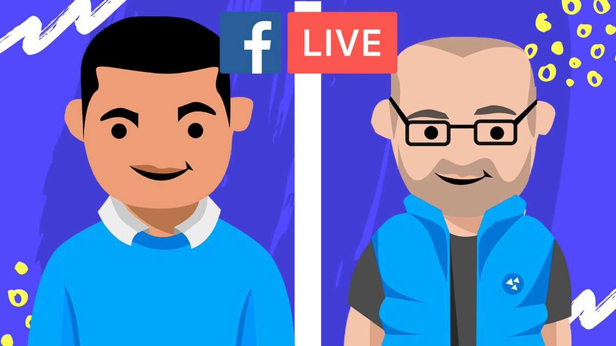 Cómo INVITAR a gente en #FACEBOOK LIVE https://www.borjagiron.com/facebook/como-invitar-gente-facebook-live/?utm_source=ReviveOldPost&utm_medium=social&utm_campaign=ReviveOldPost…