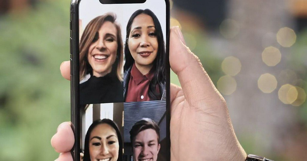 10 ways to improve your video calls http://pops.ci/hP9kl6