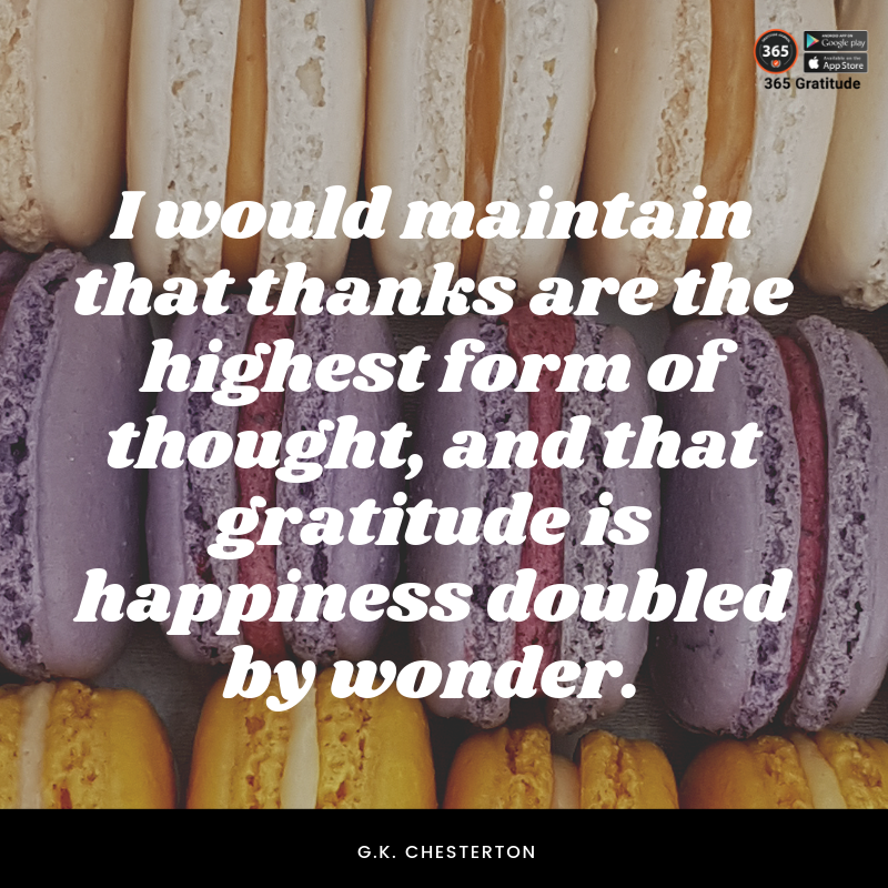 Congrats! Be happy and enjoy every second!    #365gratitude  365 Gratitude App: https://365gratitudejournal Follow @365gratitudejournal   #mindsetchange #positives #positivethoughts #quotess #quoteslover #quotestoremember #betterday<br>http://pic.twitter.com/myjHnfJr7C