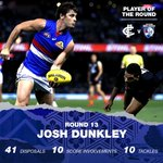 Image for the Tweet beginning: Beast Mode activated.  #MightyWest