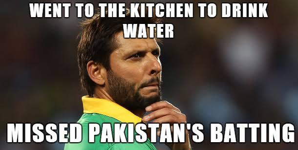 Keep snacks and drinks ready, don't regret it latter.#INDvPAK #IndiaVsPakistan #IndvsPak