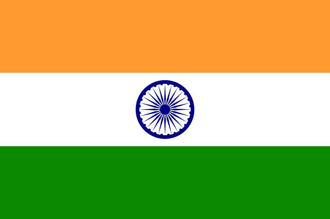 RT for India Like for Pakistan #IndiaVsPakistan