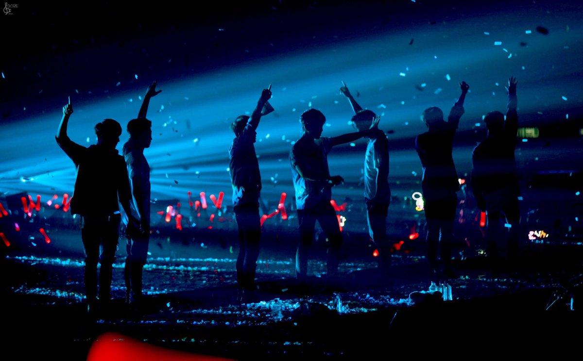 ทะเลสีแดงกับคุณทั้ง7นี่โคตรสวยเลย #JUS7FORiKON