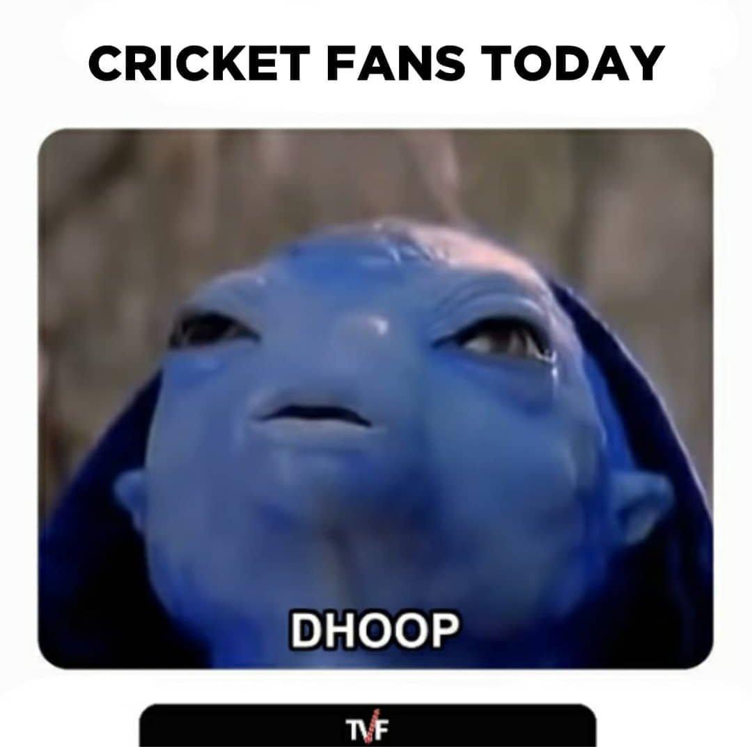 #IndiaVsPakistan