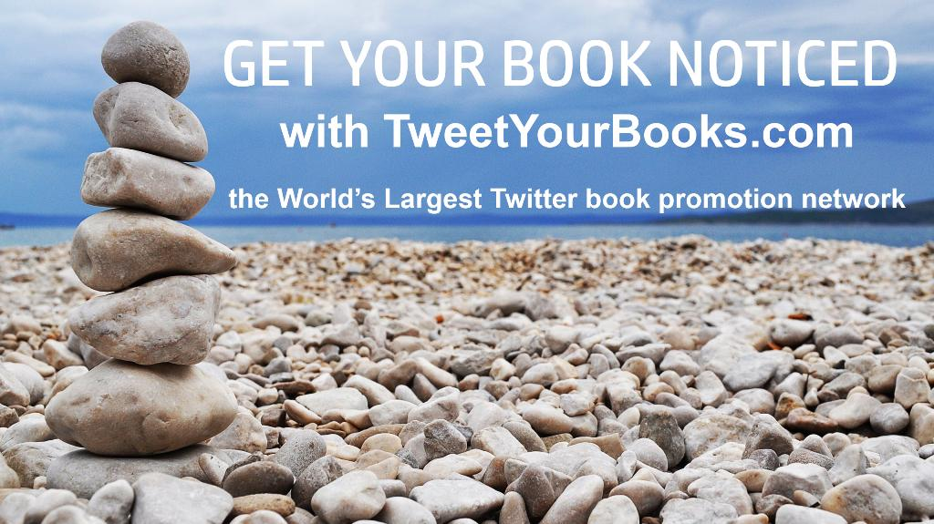 📚 🚀 📚 🚀  We'll promote your book to our huge reader following for less than $2 per day when opting for a 60-day SUPASAVE campaign!  Low cost ☑️ High impact ☑️ Flexible options ☑️  ⏩ http://TweetYourBooks.com   #amsg #iartg #authors #publishers #writerslife #writingcommunity