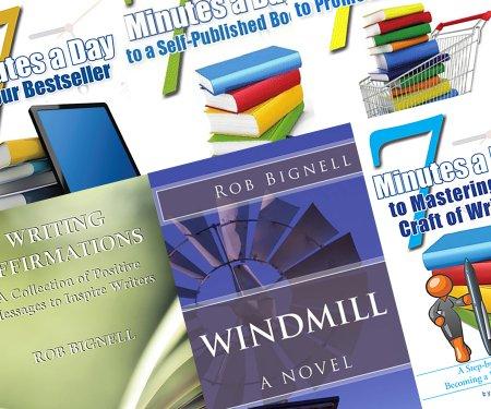 #bookpublishing #selfpublish #writerslife http://bit.ly/XE6llv