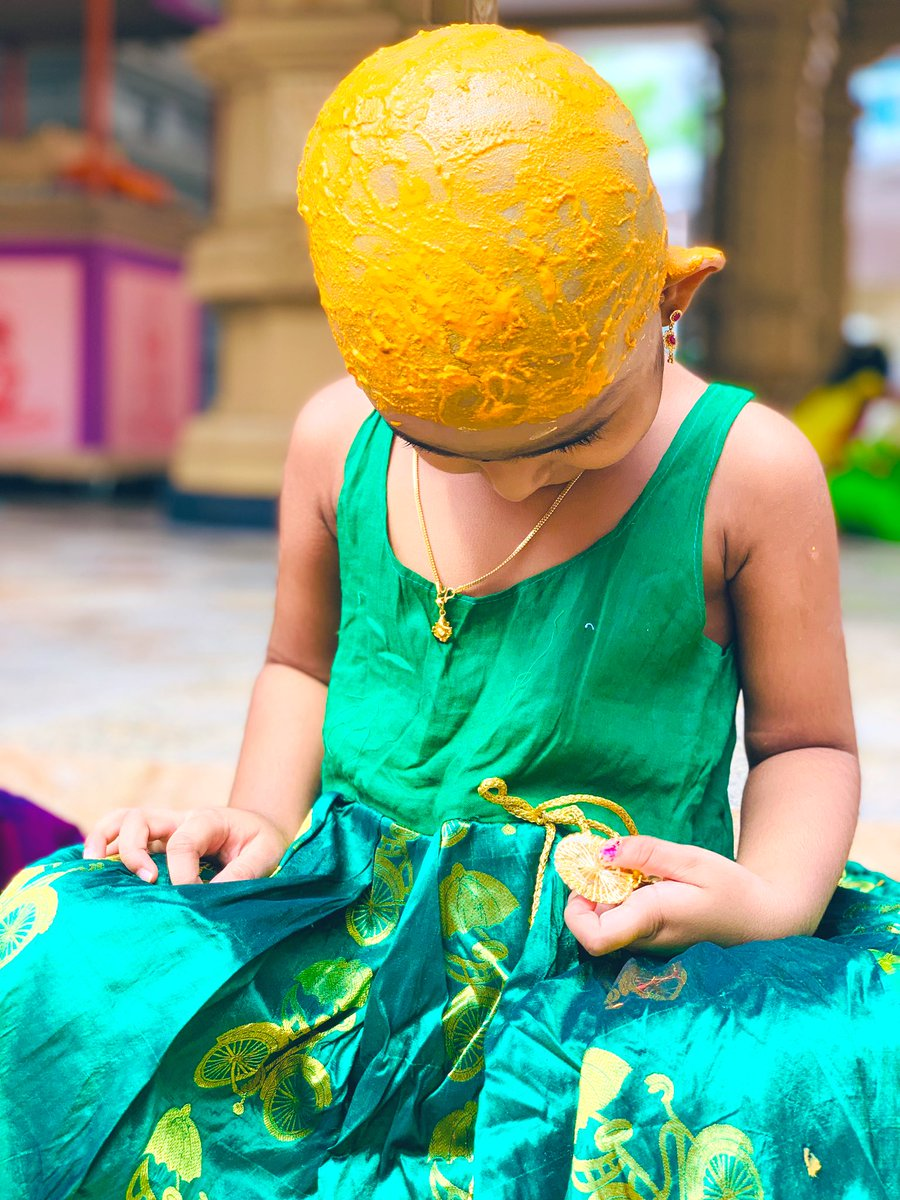பூகம்பத்துக்கு தயாராகிப்போனோம் ஆனா, பூ பூக்கும் ஓசைகூட வரலை... cool
