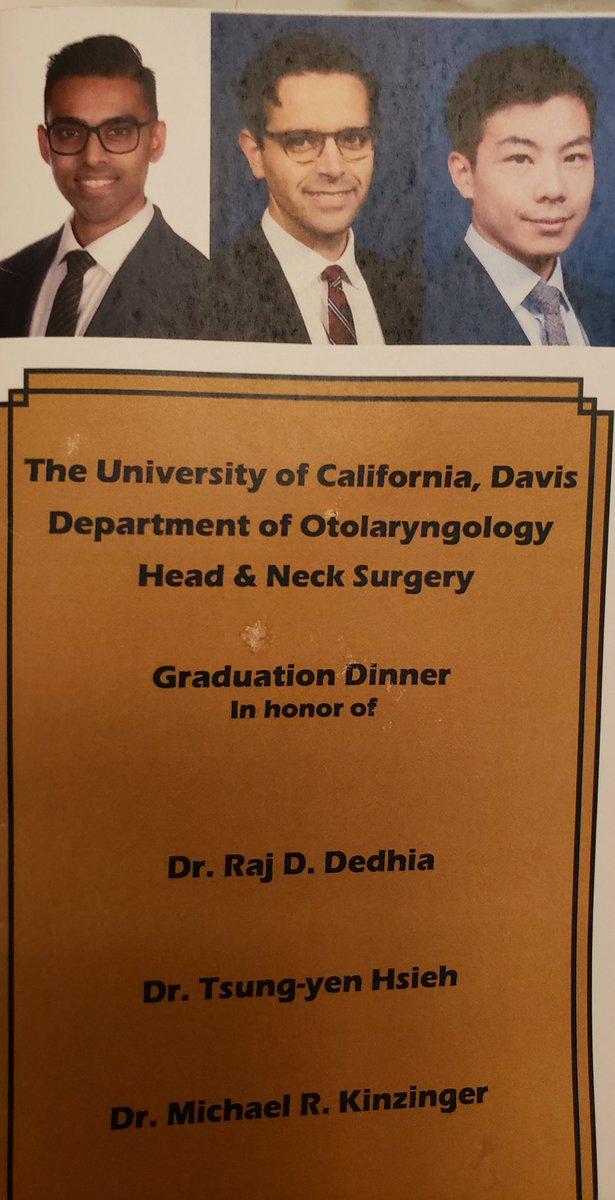 UC Davis Health Otolaryngology (@UCDavis_OTOHNS) | Twitter