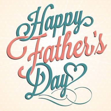 #Happy Father's Day 🌹🌹