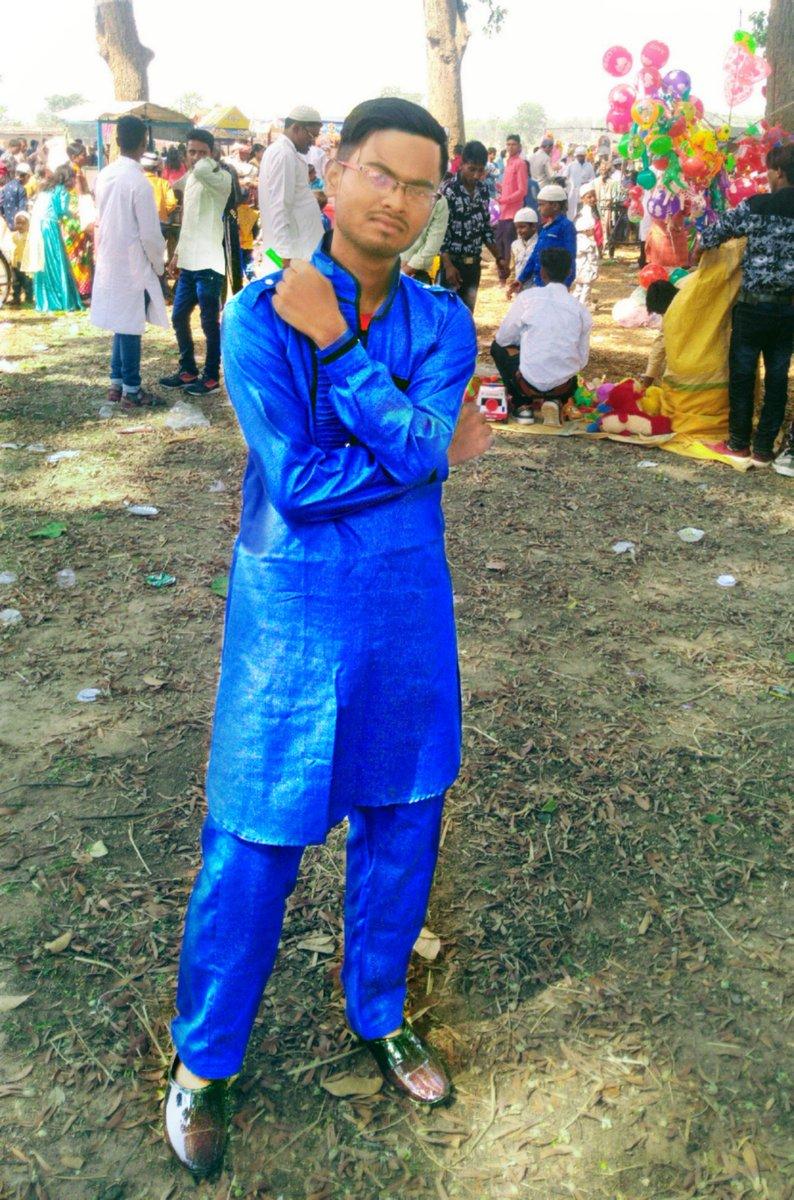 Sarfraz Yusuf . Eid Mubarak my all friends <br>http://pic.twitter.com/OPdUgCYMMJ