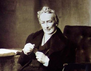 Happy 195th Birthday to the @RSPCA_official 195yrs ago today William Wilberforce, Richard Martin and Co met at Old Slaughters coffee house in London and the SPCA was formed. Two months later the first inspector was taken on...... and we had uniform before the police ;)