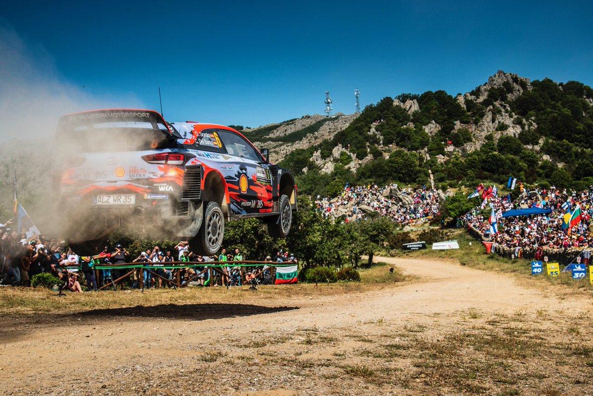WRC: Rallye d'Italia - Sardegna [13-16 Junio] - Página 6 D9KYu-SWwAAMgi_