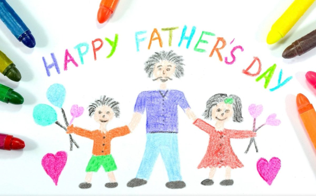 Congratulations Dad, You've raised a child with flair! You gave me looks and brains and modesty All beyond compare! Happy fathersday to all who do a great job #87RT #SocialTrend #ATSocialMedia #UKSmallBiz #flockBN #smallbizuk #ukbiz #digitalmarketing #smallbusines #tshirtbusiness