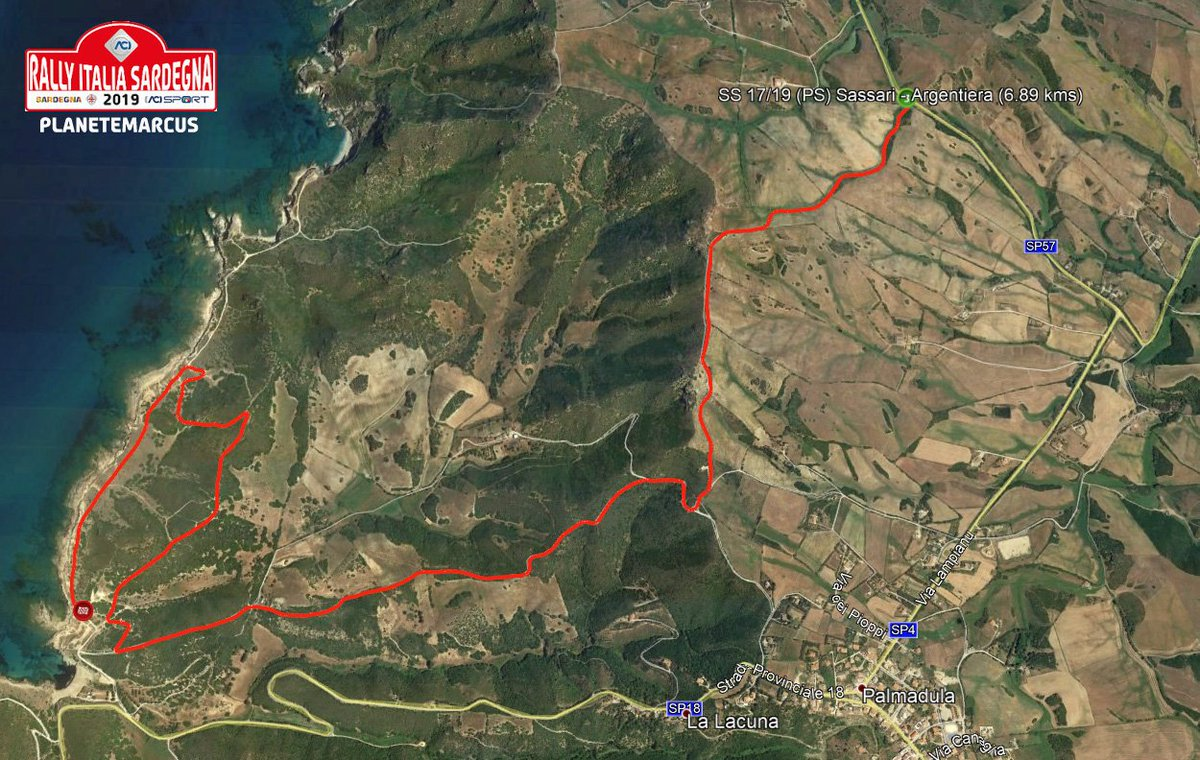 WRC: Rallye d'Italia - Sardegna [13-16 Junio] - Página 5 D9Kij06WkAAFGo7